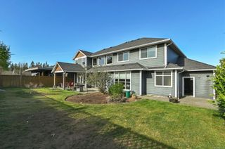 Photo 4: 3378 Willow Creek in : CR Campbell River South House for sale (Campbell River)  : MLS®# 873400