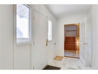 Photo 18: 6444 LAURENTIAN Way SW in Calgary: North Glenmore Park House for sale : MLS®# C4047532