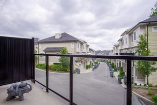Photo 20: 30 13670 62 Avenue in Surrey: Sullivan Station Townhouse for sale : MLS®# R2611039