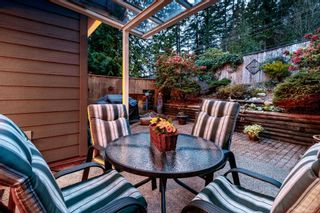"""Photo 17: 18 2590 AUSTIN Avenue in Coquitlam: Coquitlam East Townhouse for sale in """"AUSTIN WOODS"""" : MLS®# R2369041"""