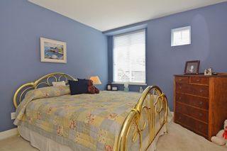 Photo 14: 2261 Merlot Blvd in MORNINGSTAR HOME: Home for sale : MLS®# R2071015