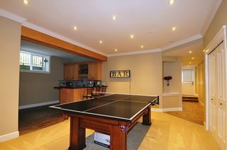 Photo 14: 3 13511 240TH STREET in Maple Ridge: Silver Valley House for sale : MLS®# R2030426