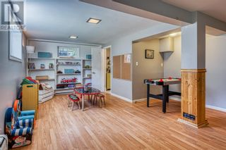 Photo 23: 63 Holbrook Avenue in St.John's: House for sale : MLS®# 1234460