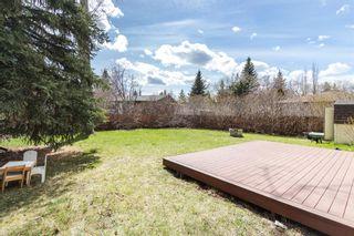 Photo 29: 3016 Oakwood Drive SW in Calgary: Oakridge Detached for sale : MLS®# A1107232