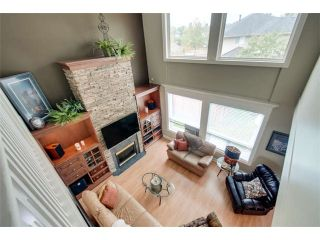 Photo 8: 6131 169A Street in Surrey: Cloverdale BC Home for sale ()  : MLS®# F1423245