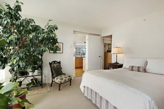 """Photo 19: 1607 1455 GEORGE Street: White Rock Condo for sale in """"Avra"""" (South Surrey White Rock)  : MLS®# R2614637"""