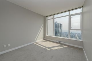 """Photo 12: 3801 4900 LENNOX Lane in Burnaby: Metrotown Condo for sale in """"THE PARK"""" (Burnaby South)  : MLS®# R2609917"""