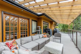 Photo 25: 392 Crystalview Terr in : La Mill Hill House for sale (Langford)  : MLS®# 885364