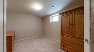 Photo 36: 1216 MCKINNEY Court in Edmonton: Zone 14 House for sale : MLS®# E4232719