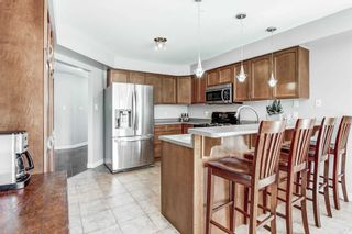 Photo 12: 33 Peer Drive in Guelph: Kortright Hills House (2-Storey) for sale : MLS®# X5233146