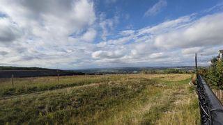 Photo 46: 85 Cougar Ridge Close SW in Calgary: Cougar Ridge Detached for sale : MLS®# A1128029