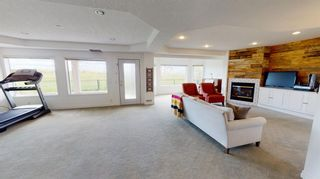 Photo 18: 50 Mt Gibraltar Heights SE in Calgary: McKenzie Lake Detached for sale : MLS®# A1113673
