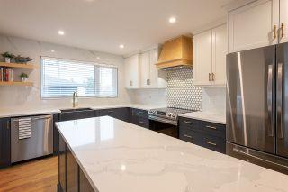 Photo 11: 6803 88 Avenue in Edmonton: Zone 18 House for sale : MLS®# E4234746