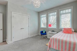 Photo 27: 2704 LIONEL Crescent SW in Calgary: Lakeview Detached for sale : MLS®# C4297137