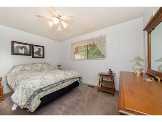 Photo 10: 2470 CAMERON Crescent in Abbotsford: Abbotsford East House for sale : MLS®# R2371775