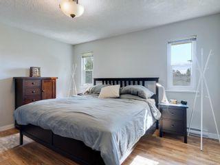 Photo 9: 4231 Ponderosa Cres in : SW Northridge House for sale (Saanich West)  : MLS®# 884862