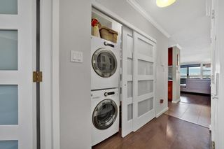 Photo 13: 302 2287 W 3RD Avenue in Vancouver: Kitsilano Condo for sale (Vancouver West)  : MLS®# R2616234