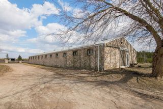 Photo 29: 293199 8th Line in Amaranth: Rural Amaranth Property for sale : MLS®# X4749676