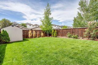 Photo 35: 53 EVERRIDGE Court SW in Calgary: Evergreen Detached for sale : MLS®# C4304957