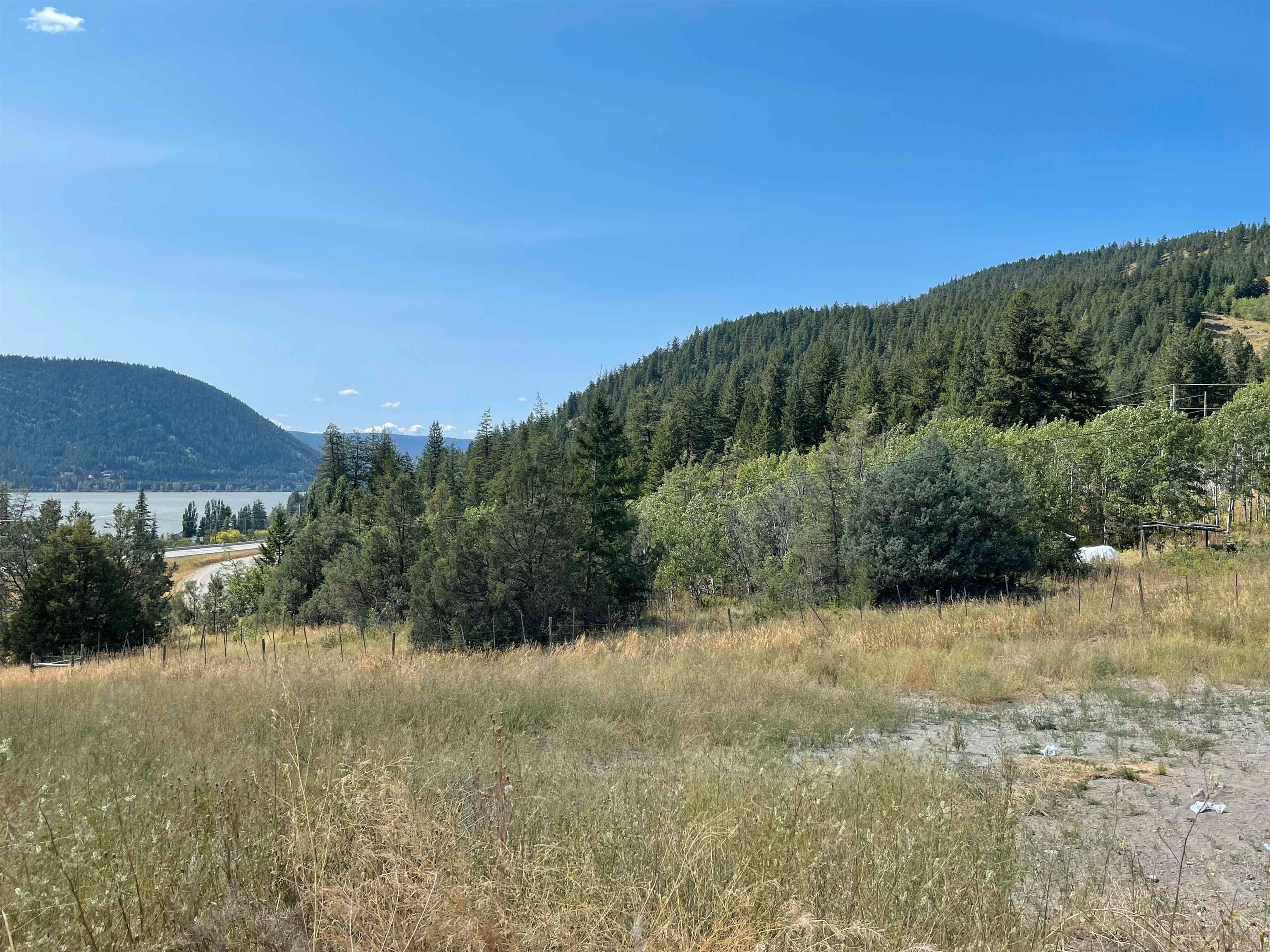 """Photo 5: Photos: 2519 GOPHER Drive in Williams Lake: Lakeside Rural Land for sale in """"Coyote Rock"""" (Williams Lake (Zone 27))  : MLS®# R2610286"""