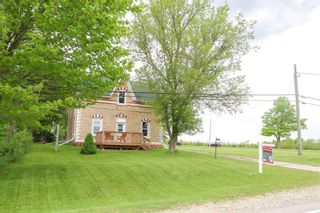 Photo 5: 405507 Grey Road 4 Road in Grey Highlands: Rural Grey Highlands House (2-Storey) for sale : MLS®# X5262113