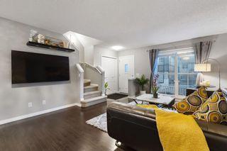 Photo 22: 164 NEW BRIGHTON Villas SE in Calgary: New Brighton Row/Townhouse for sale : MLS®# A1085907