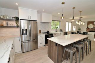 Main Photo: 4820 143 Street in Edmonton: Zone 14 House for sale : MLS®# E4263406