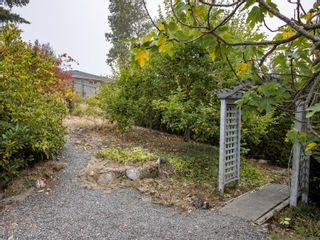 Photo 37: 1650 Barrett Dr in : NS Dean Park House for sale (North Saanich)  : MLS®# 855939