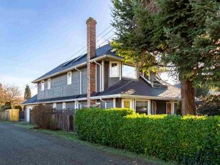 Photo 36: 3320 GARDEN CITY Road in Richmond: West Cambie House for sale : MLS®# R2568135