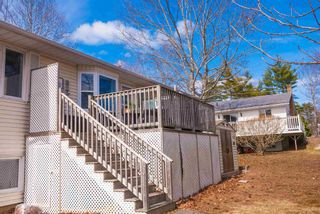 Photo 30: 40 MacNeil Drive in Bridgewater: 405-Lunenburg County Residential for sale (South Shore)  : MLS®# 202108434