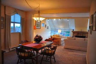Photo 6: 7 5939 YEW Street in Vancouver: Kerrisdale Condo for sale (Vancouver West)  : MLS®# V1001376