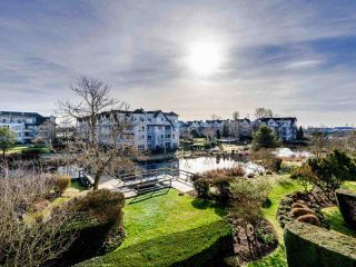 """Photo 14: 315 5700 ANDREWS Road in Richmond: Steveston South Condo for sale in """"RIVERS REACH"""" : MLS®# R2437068"""
