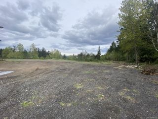 Photo 6: 10750 South Watts Rd in : Du Saltair Industrial for sale (Duncan)  : MLS®# 875986