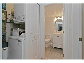 """Photo 26: 101 1341 GEORGE Street: White Rock Condo for sale in """"Oceanview"""" (South Surrey White Rock)  : MLS®# R2600581"""