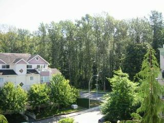 """Photo 2: 405 2615 JANE ST in Port Coquitlam: Central Pt Coquitlam Condo for sale in """"BURLEIGH GREEN"""" : MLS®# V610677"""