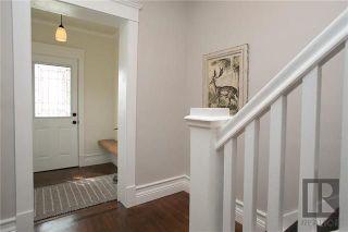Photo 4: 193 Bertrand Street in Winnipeg: St Boniface Residential for sale (2A)  : MLS®# 1820210
