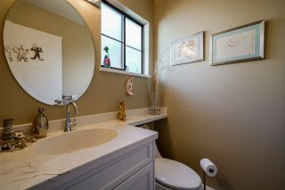 """Photo 18: 51 98 BEGIN Street in Coquitlam: Maillardville Townhouse for sale in """"LE PARC"""" : MLS®# R2568192"""