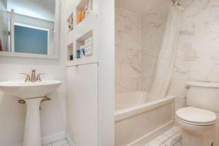Photo 31: 160 Jefferson Avenue in Winnipeg: West Kildonan Residential for sale (4D)  : MLS®# 202121818