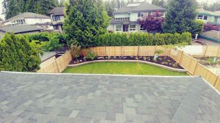 Photo 21: 840B COTTONWOOD Avenue in Coquitlam: Coquitlam West House for sale : MLS®# R2466630