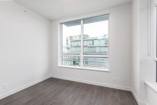 """Photo 3: 1108 5599 COONEY Road in Richmond: Brighouse Condo for sale in """"THE GRAND Living"""" : MLS®# R2311797"""