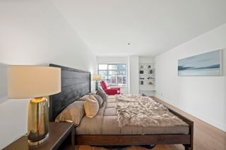 """Photo 28: PH2 950 BIDWELL Street in Vancouver: West End VW Condo for sale in """"The Barclay"""" (Vancouver West)  : MLS®# R2617906"""