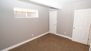 Photo 24: 47 Courageous Cove in Winnipeg: Transcona Residential for sale (North East Winnipeg)  : MLS®# 1220821