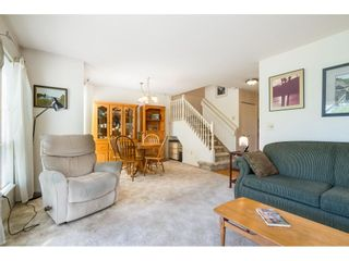 """Photo 13: 31 6140 192 Street in Surrey: Cloverdale BC Townhouse for sale in """"The Estates at Manor Ridge"""" (Cloverdale)  : MLS®# R2594172"""