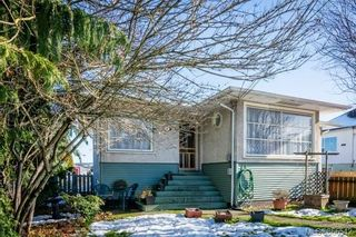 Photo 3: 10 GILLESPIE St in : Na Central Nanaimo House for sale (Nanaimo)  : MLS®# 866542