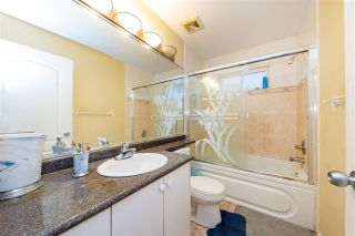 Photo 25: 4216 INVERNESS Street in Vancouver: Knight House for sale (Vancouver East)  : MLS®# R2525645