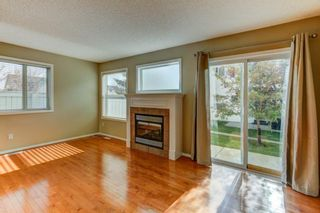 Photo 10: 431 Country Village Cape NE in Calgary: Country Hills Village Row/Townhouse for sale : MLS®# A1043447