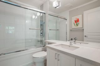 """Photo 19: 408 2181 W 12TH Avenue in Vancouver: Kitsilano Condo for sale in """"THE CARLINGS"""" (Vancouver West)  : MLS®# R2615089"""