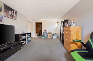 Photo 28: 241 Simon Street: Shelburne House (Backsplit 3) for sale : MLS®# X5213313