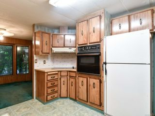 Photo 3: 763 Willowcrest Rd in CAMPBELL RIVER: CR Campbell River Central House for sale (Campbell River)  : MLS®# 831278