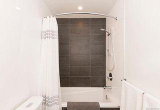 Photo 9: 406 838 Broughton St in : Vi Downtown Condo for sale (Victoria)  : MLS®# 855132